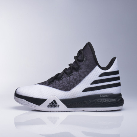 Zapatillas Adidas Light Em Up 2