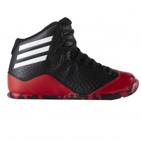 Zapatilla Adidas NXT LVL SPD IV
