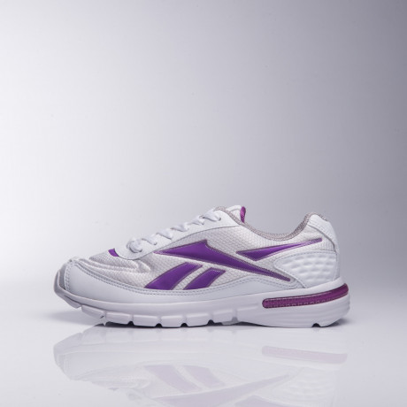 Zapatillas Reebok Dynamic Light