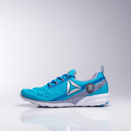 Zapatillas Reebok Zpump Fusion 2.5