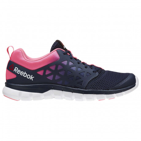 Zapatillas Reebok Sublite Xt Cushion 2.0 Gr