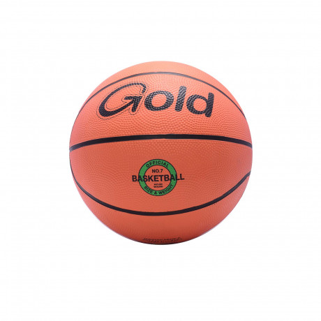 Pelota Gold Basketball