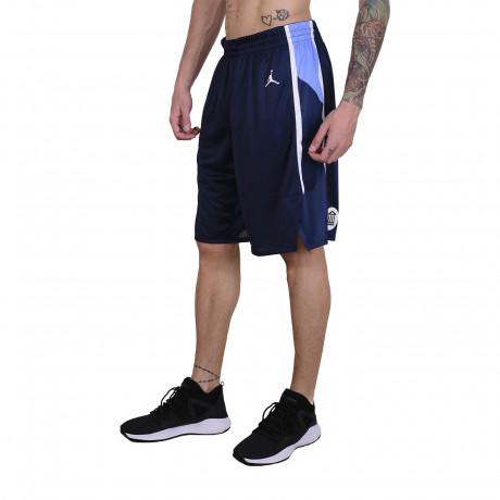 Short Nike Jordan Argentina Away 2018