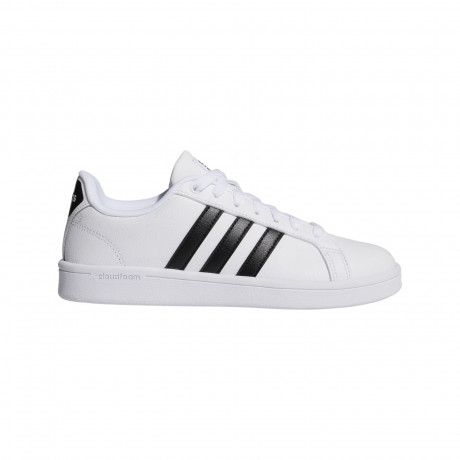 Zapatillas Adidas Cloudfoam Advantage
