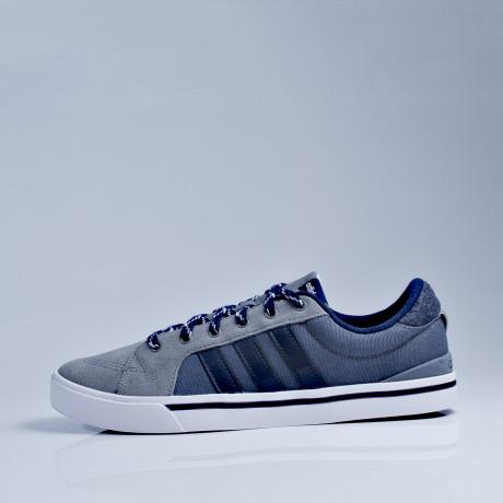 Zapatillas Adidas Neo Park St