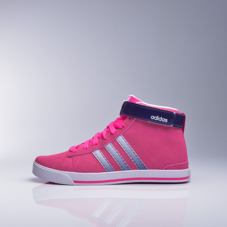 Zapatillas Adidas Daily Twist Mid