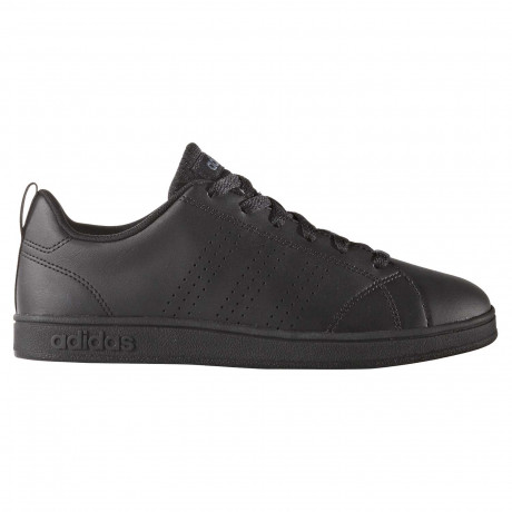 Zapatillas Adidas Vs Advantage Clean Kids