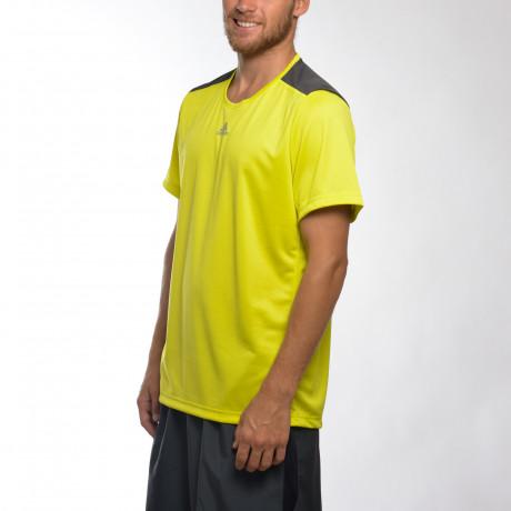 Remera Adidas Oz