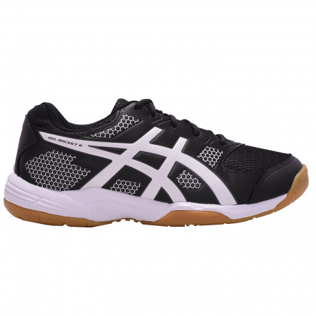 Zapatillas Asics Gel-Rocket 8
