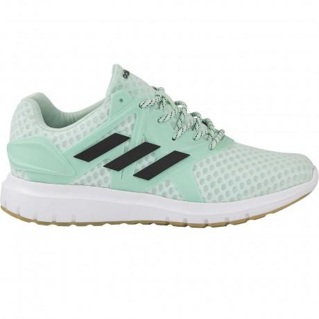 Zapatillas Adidas Starlux