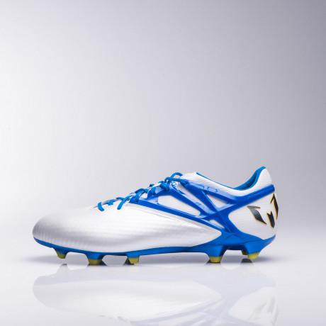 Botines Adidas Messi 15.1 Fg/Ag