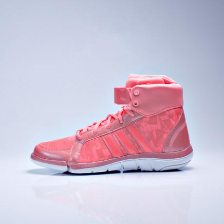 Zapatillas Adidas Iriya