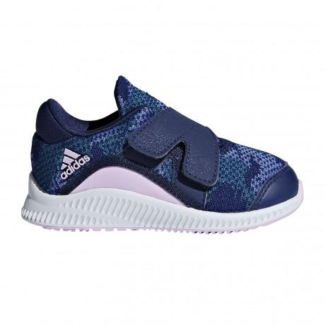 Zapatillas Adidas Fortarun X Cf I