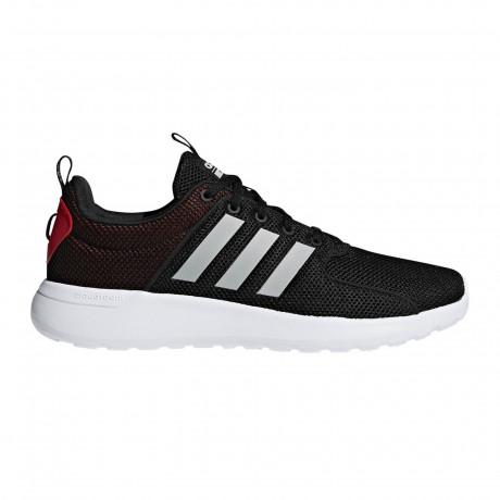 Zapatillas Adidas Cf Lite Racer