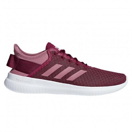 Zapatillas Adidas Qtflex