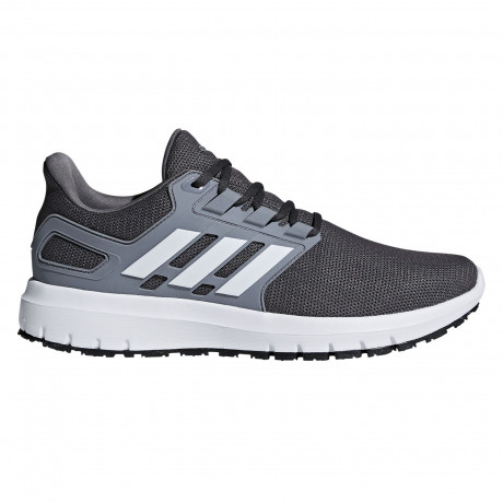 Zapatillas Adidas Energy Cloud 2