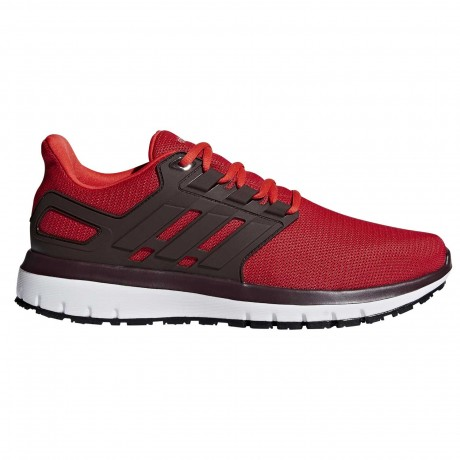 e3b2c73be1b38 Zapatillas Adidas Energy Cloud 2