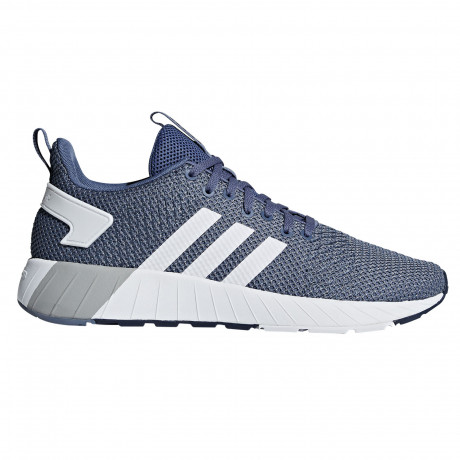 Zapatillas Adidas Questar Byd