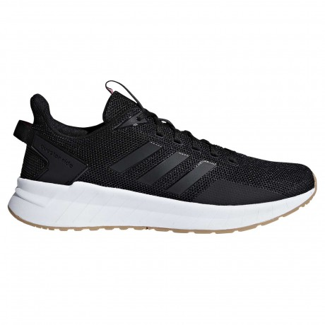 Zapatillas Adidas Questar Ride
