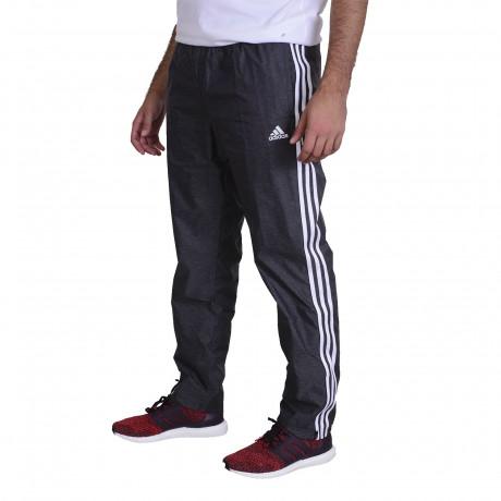 Pantalón Adidas Essential 3S