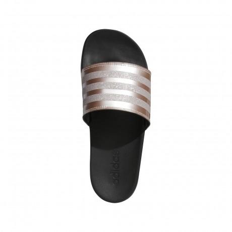 Ojotas Adidas Adilete Comfort