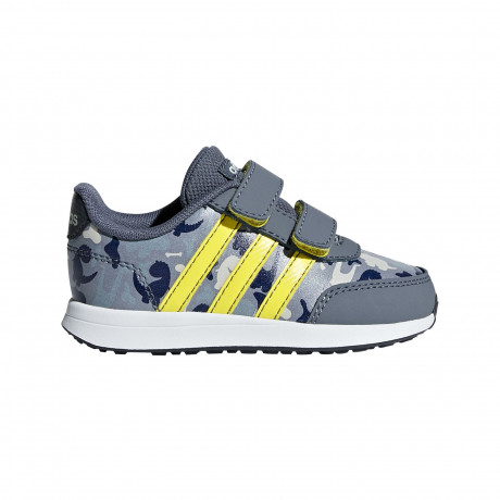 Zapatillas Adidas Switch 2.0