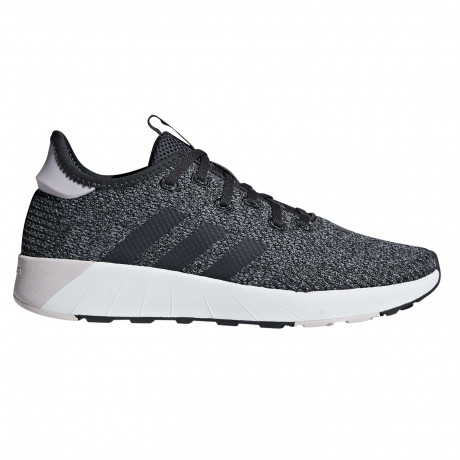 Zapatillas Adidas Questar X Byd
