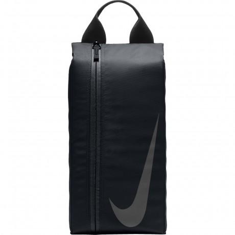 Bolso Nike Fb 3.0