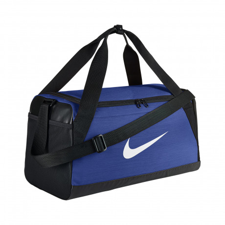 452e81107c3d9 Bolso Nike Brasilia