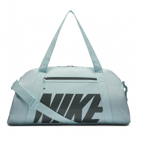 Bolso Nike Gym Club Training Duffe