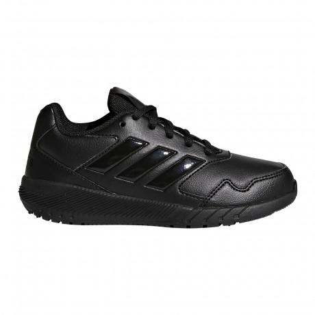 Zapatillas Adidas Altarun