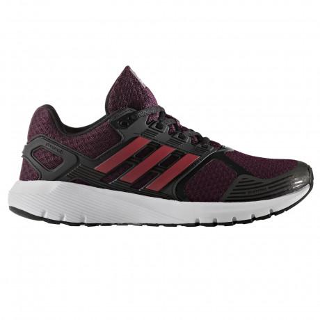 Zapatillas Adidas Duramo 8