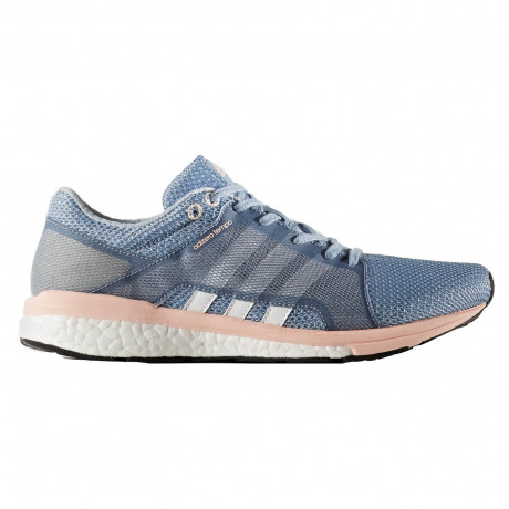 Zapatillas Adidas Adizero Tempo 8 SSF