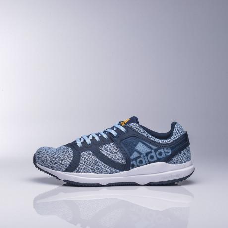 Zapatillas Adidas Crazytrain Cf