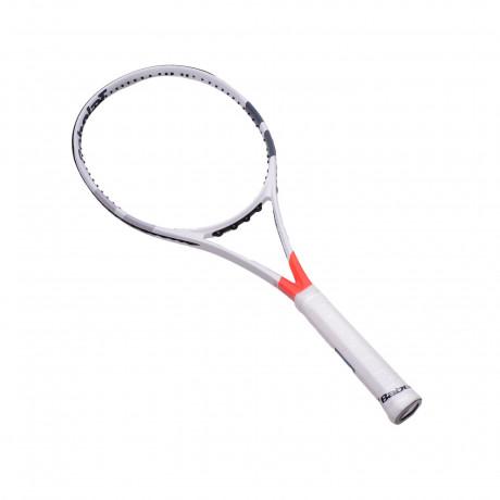 Raqueta Babolat Pure Strike 100 Grip 3
