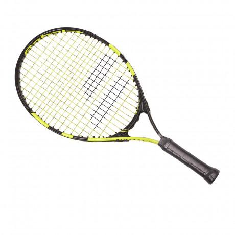 Raqueta Babolat Nadal Jr 21