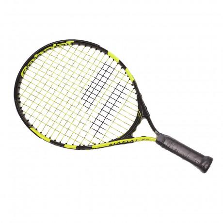 Raqueta Babolat Nadal Jr 19