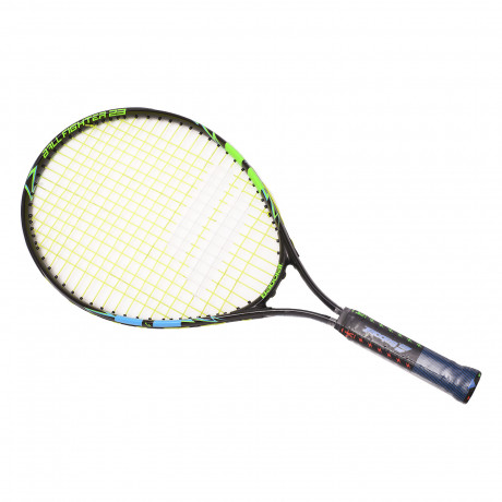 Raqueta Babolat Ball Fighter 23