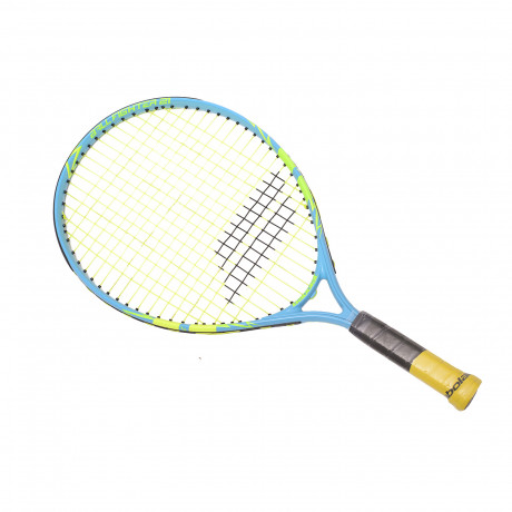 Raqueta Babolat Ball Fighter 21