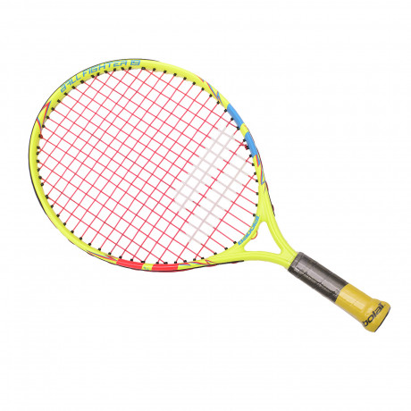 Raqueta Babolat Ball Fighter 19