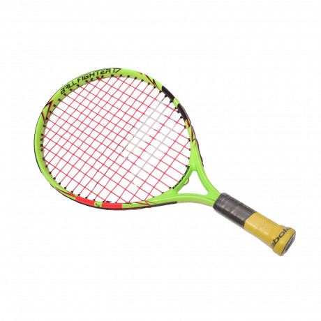 Raqueta Babolat Ball Fighter 17