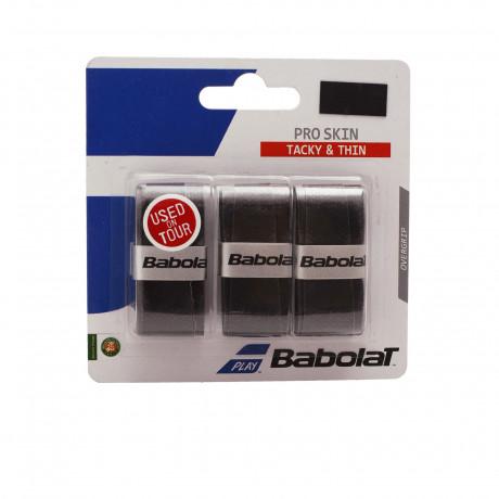 Overgrip Babolat Pro Skin