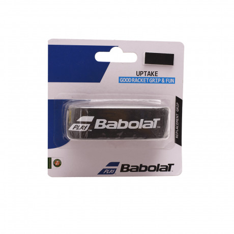 Replacement Grip Babolat Uptake