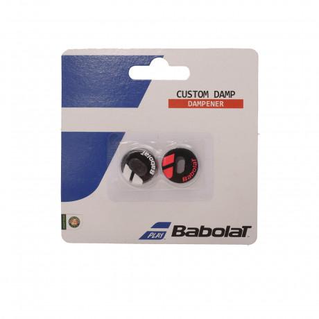 Antivibrador Babolat Custom Damp