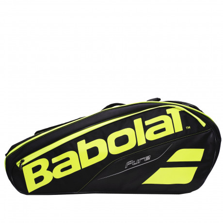 Bolso Babolat Rh12 Pure