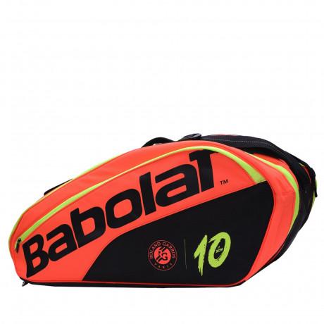 Bolso Babolat Rh12 Pure Decima