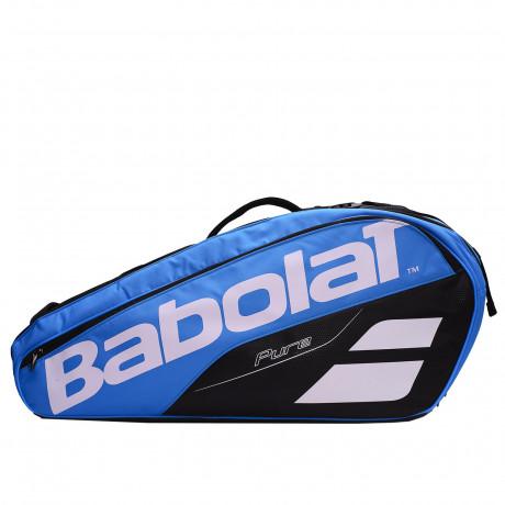 Bolso Babolat Rh12 Pure Drive