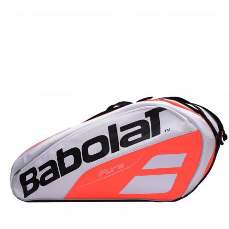 Bolso Babolat Rh12 Pure Strike