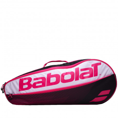 Bolso Babolat Racket Holder Essential Club