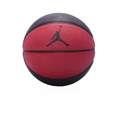 Pelota Nike Jordan Mini Gym